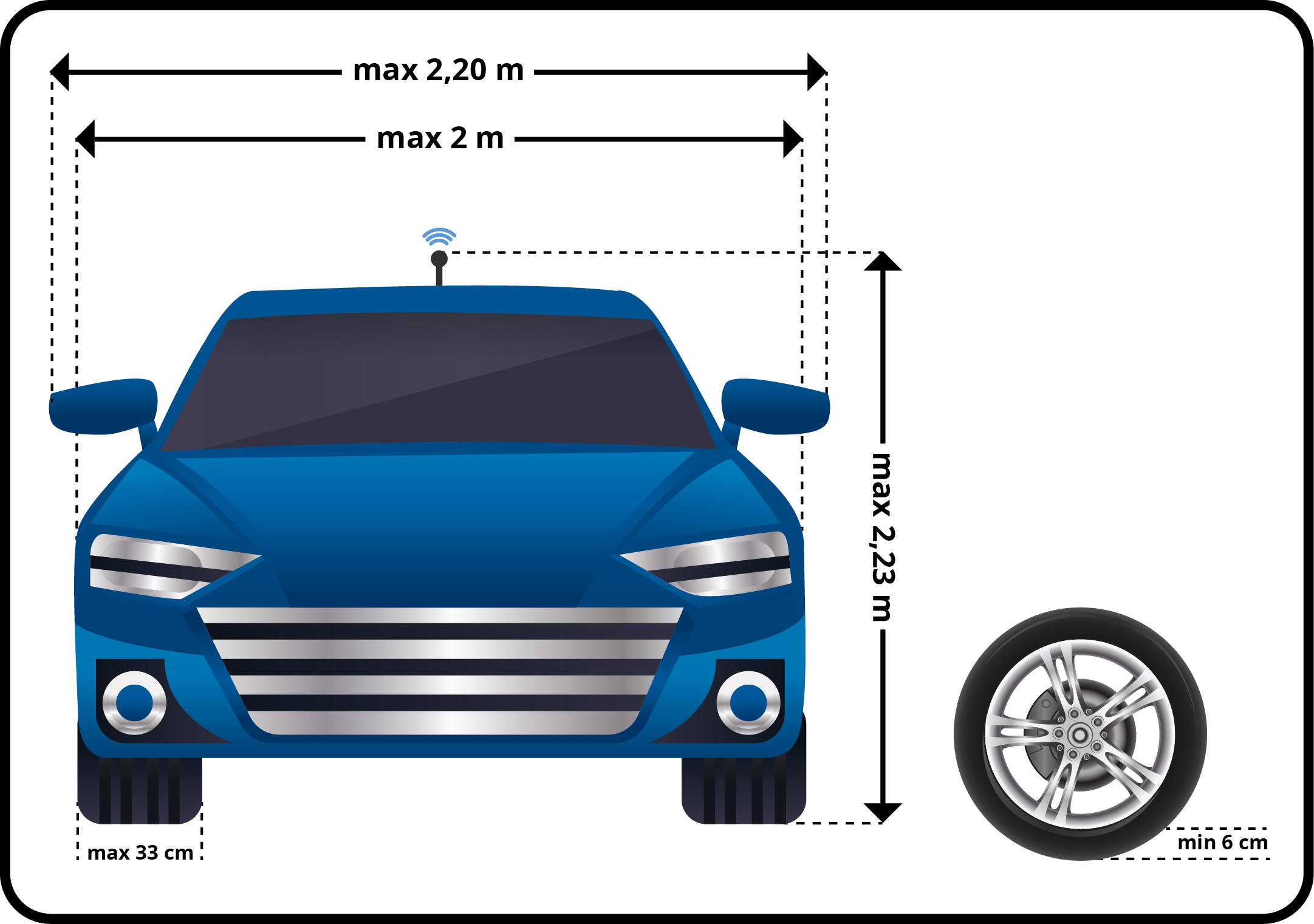 Dimensions_max_vehicule