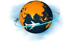 planete_avion